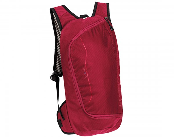 CUBE Rucksack PURE4race red 4 Liter 1