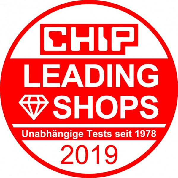shopsiegel_leadingshops_final_2019