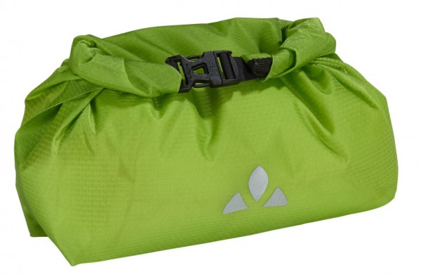 Vaude Lenkertasche Aqua Box Light chute green
