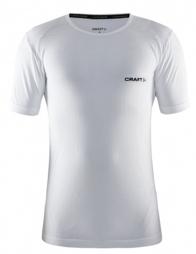 Craft Active Comfort RN SS white